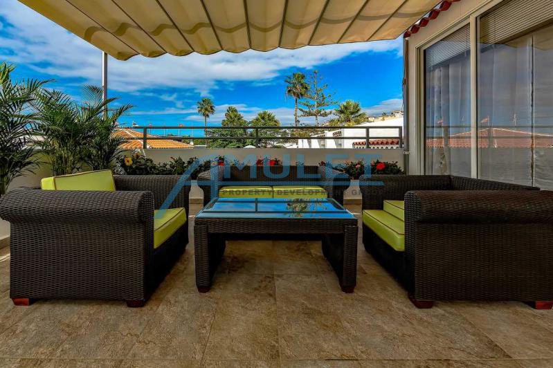 bungalow 150m2 5 chambre propri t r sidentielle. Black Bedroom Furniture Sets. Home Design Ideas
