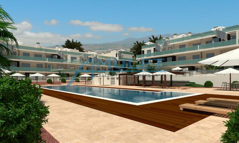 Apartments 55m2 95m2 residential property for 55m2 apartment design